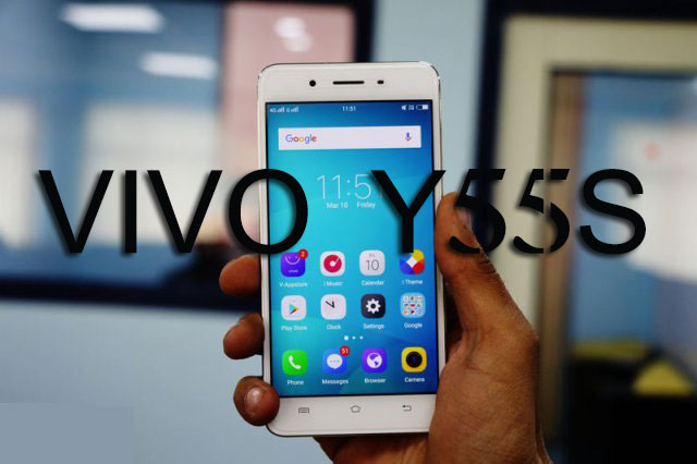 Vivo Y55s Review | Key Features | A practical Guide
