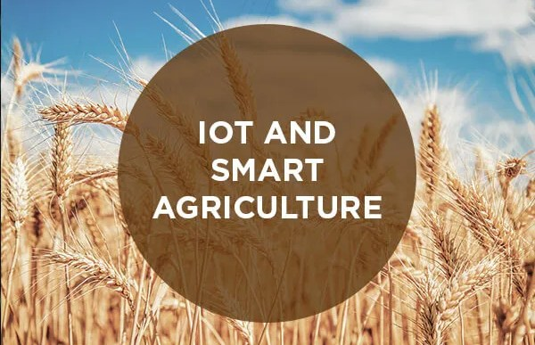 IBM Watson, IoT and how it can help Agriculture in India