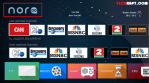 How to Install Simply TV IPTV on Firestick 2020