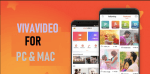 VivaVideo For PC Windows & Mac Download