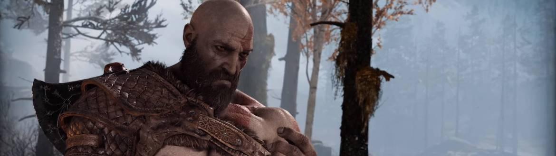 God of War Ragnarok Delayed release date slice