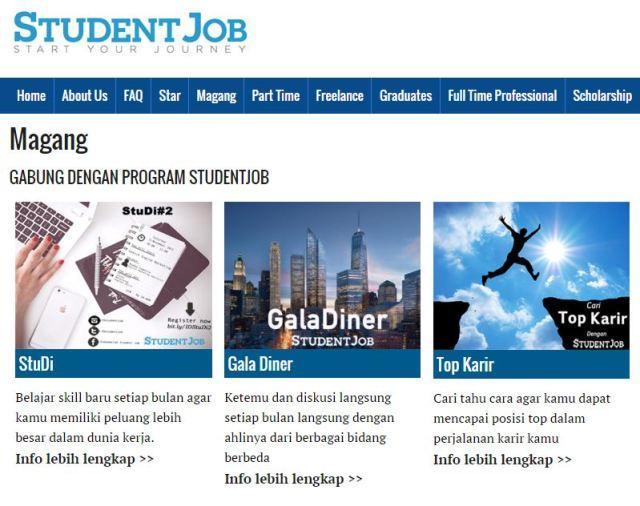 studentjob.co.id