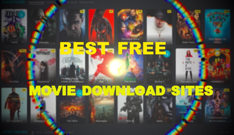 65 best free movie
