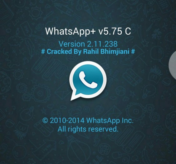 WhatsApp-Plus-5.75-
