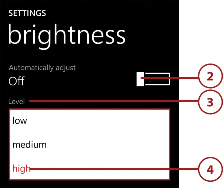 Screen-Brightness.