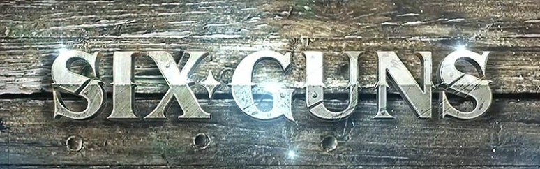 Six-Guns-logo