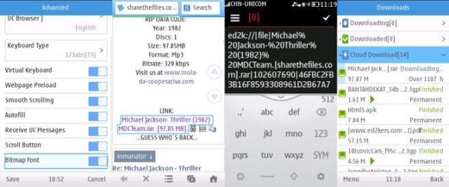 UC-Browser-9-1-for-Java-Now-Available-for-Download