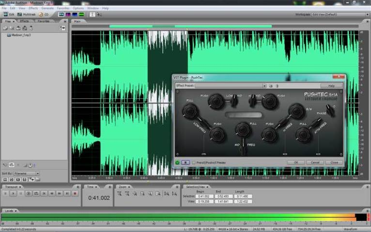 adobe-audition-