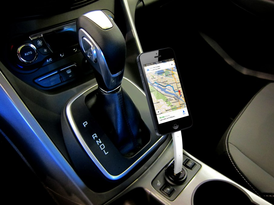 iOS-8-Causes-Bluetooth-Issues-for-Car-OwnersiOS-8-Causes-Bluetooth-Issues-for-Car-Owners