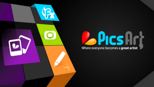 picsart-for-android