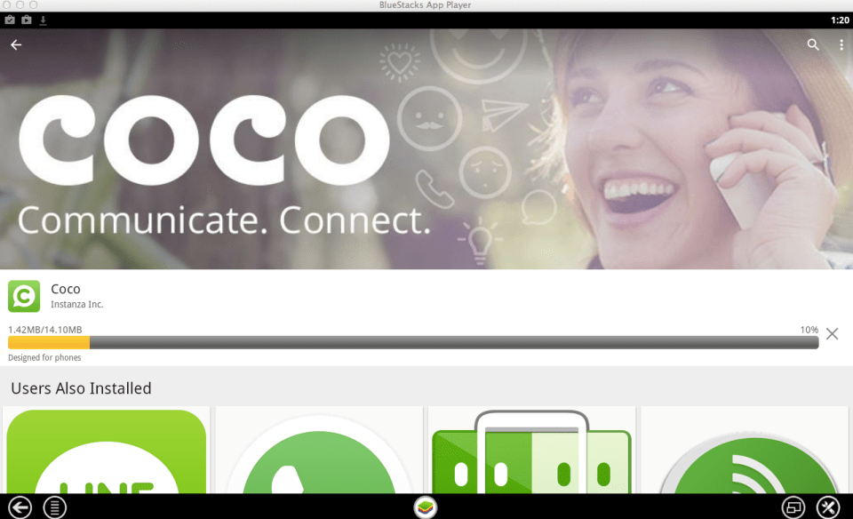 Coco for PC 5