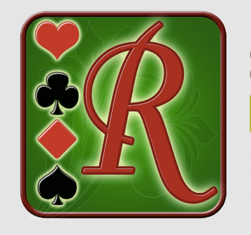 Indian Rummy for PC Main