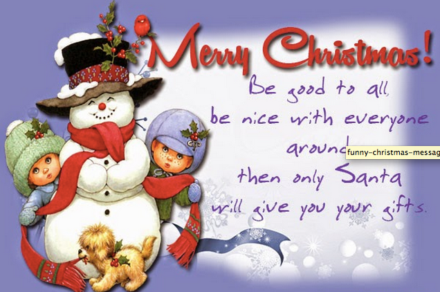 Merry Christmas 2015 GreetingsMerry Christmas 2015 Greetings 5
