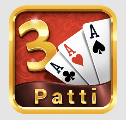 Teen Patti Gold for PC Main