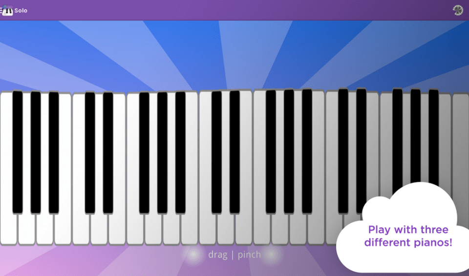 Top 10 Best Virtual Piano Software for PC (Windows 7 / 8 / 8 1)