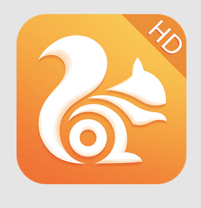 UC Browser HD APK 1
