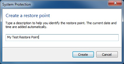 Windows-7-System-Restore-