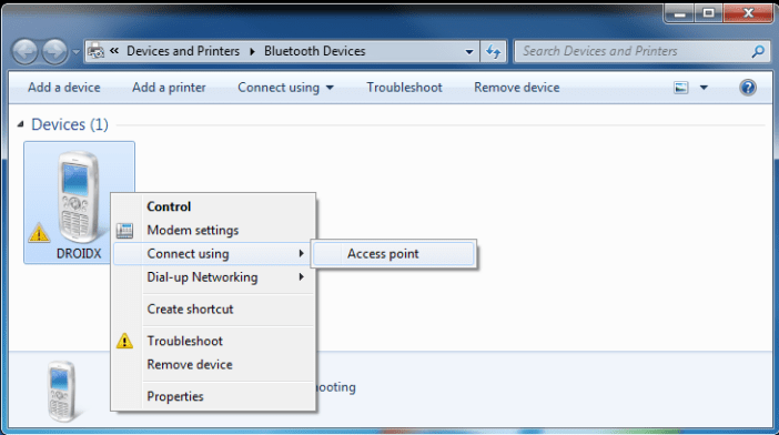 androidphone-bluetooth-tethering