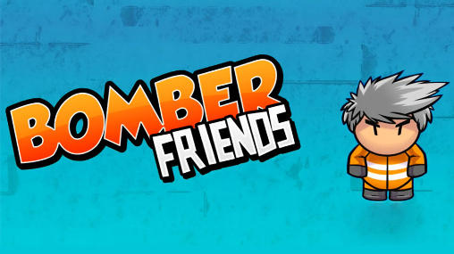 bomber_friends