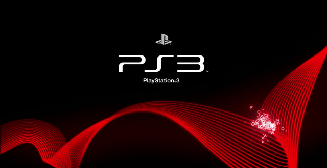 PS3 Emulator for Windows 7 / 8 / 8 1 Free Download