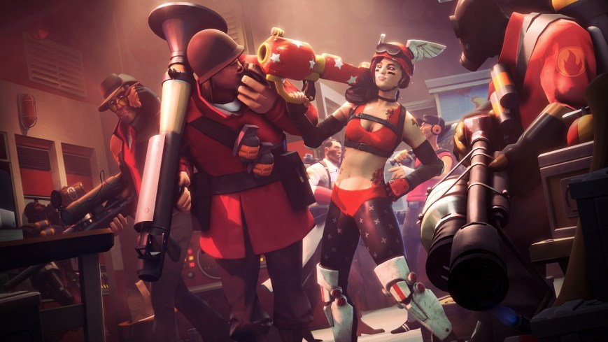 team-fortress-2-