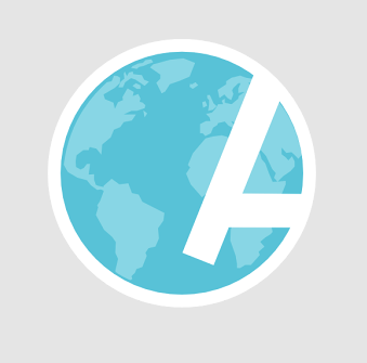 Atlas for Android
