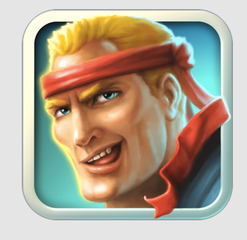 Battle Beach APK 1