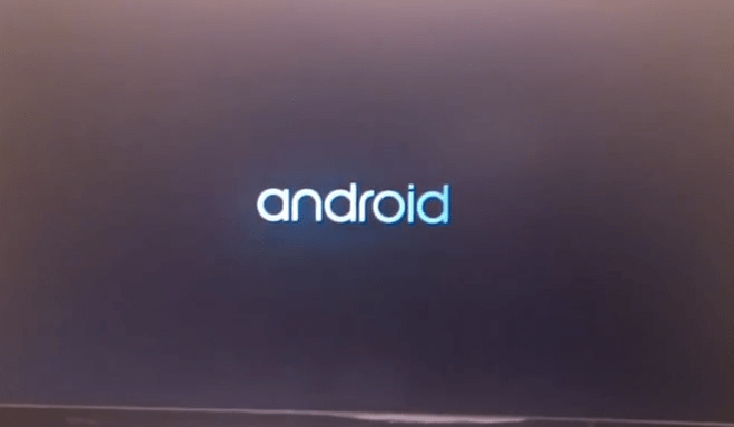 How to Download & Install Android 5.0 Lollipop on Windows PC without Virtualization