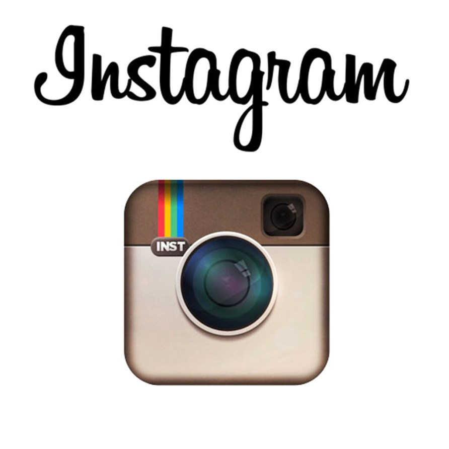 How to Download Instagram Videos on PC without Any Software