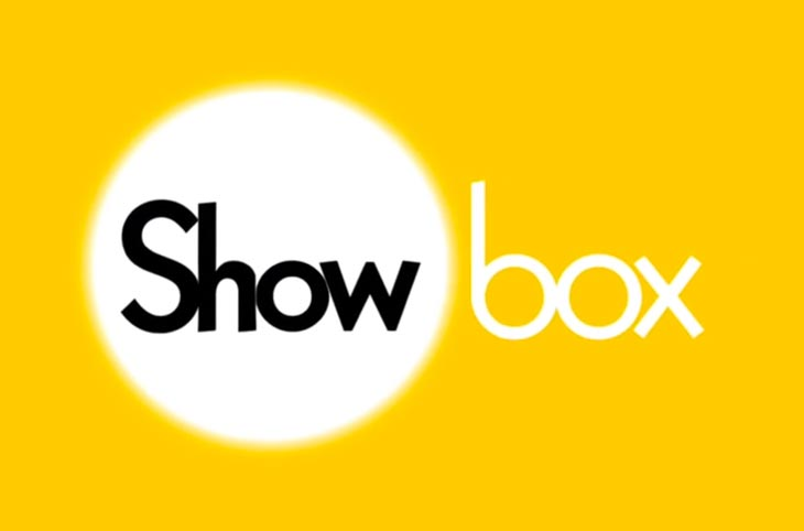 ShowBox for Android Free - APK Download 1