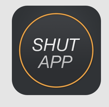 ShutApp APK Download 1
