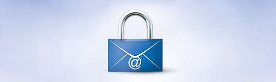 secure-email