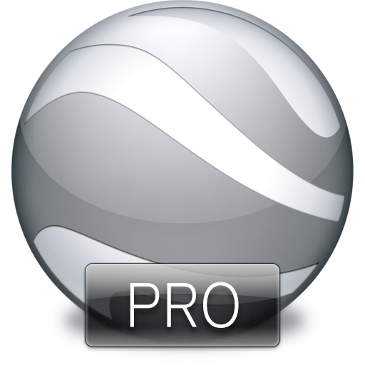 Google Earth Pro Download for Free