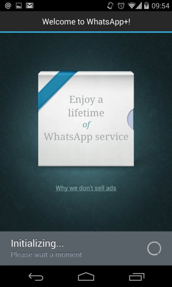 whatsapp-plus-