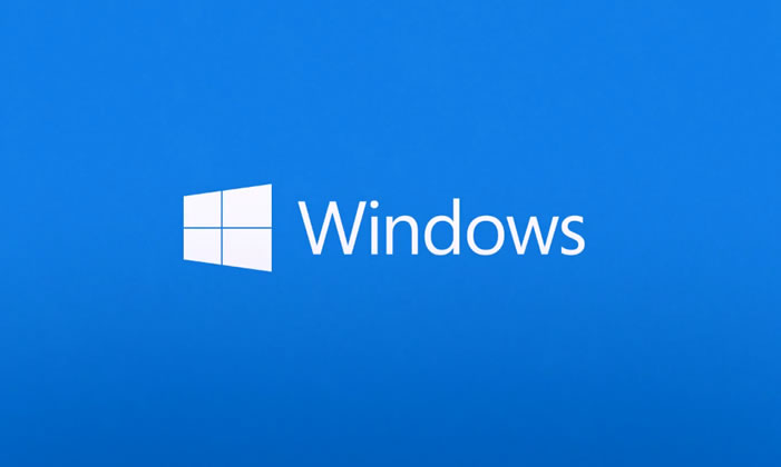 windows_
