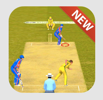 Cricket Ultimate for PC Main
