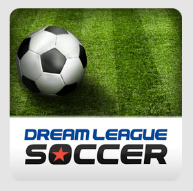 Dream League Soccer APK 1