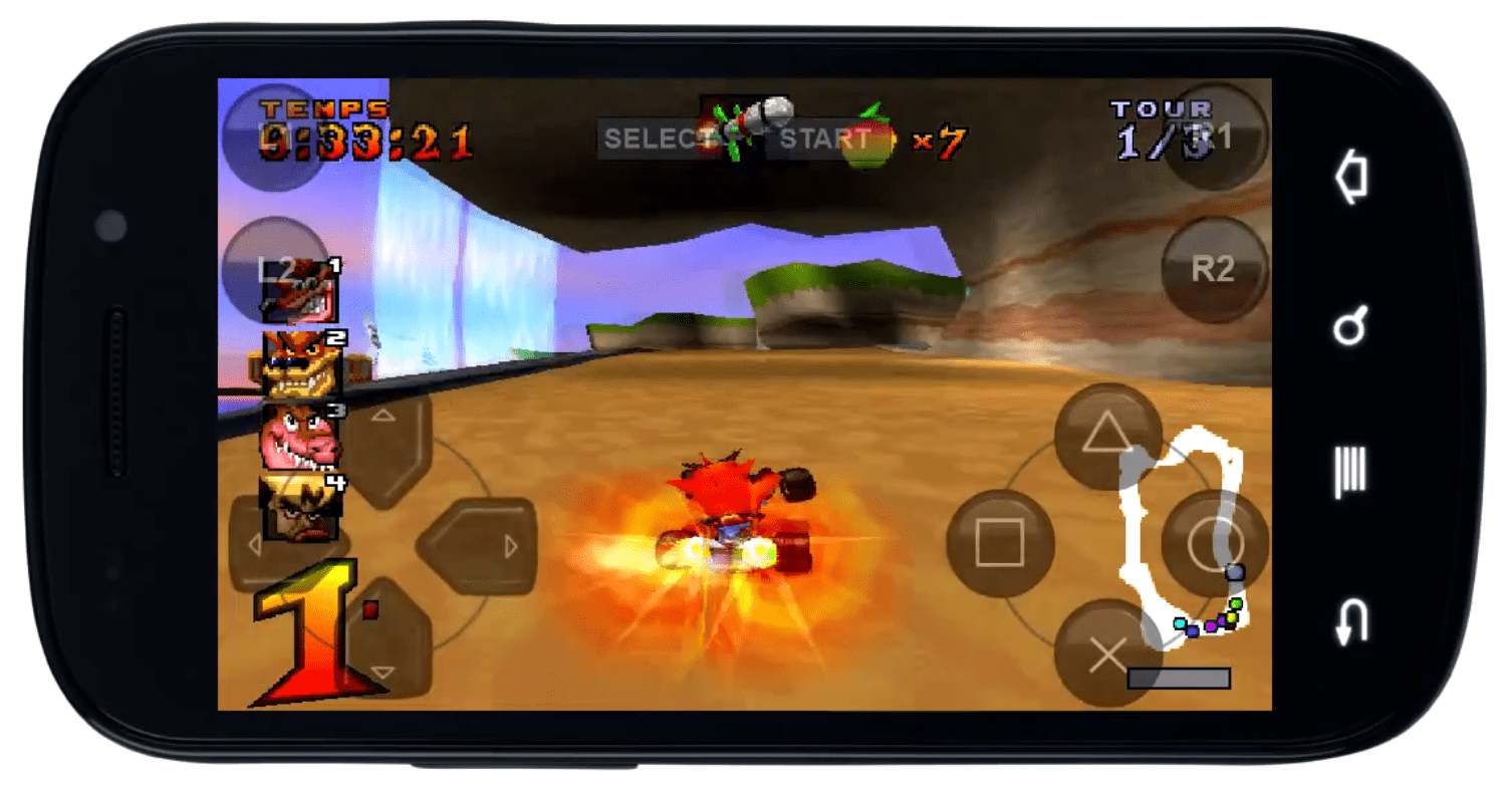 fpse for android device apk download