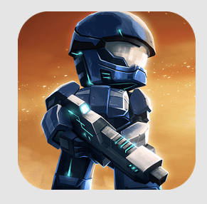 Call of Mini Infinity APK 1