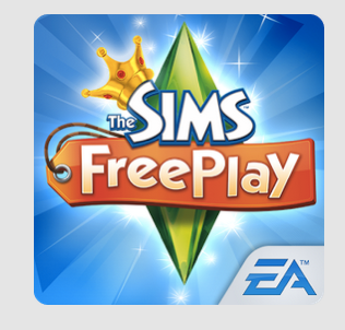 The Sims FreePlay APK 1
