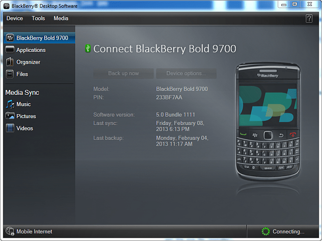 connect-blackberry-