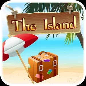 The Love Island Mod APK 1