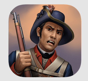 Colonies vs Empire APK 1