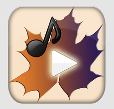 Maple Player Classic APK 1