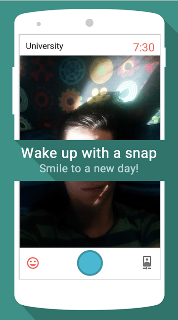 Snap Me Up APK 4