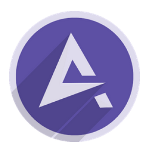 Ace for Twitch APK 1