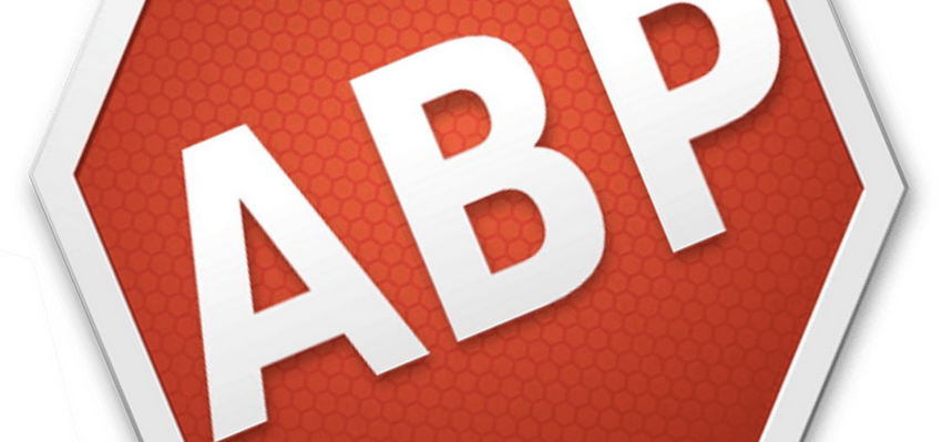 AdBlock Plus for Android Main