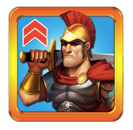 Defense Of Greece TD APK 1