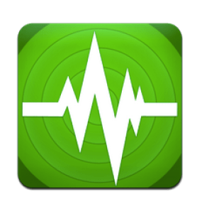 Earthquake Alert APK 1