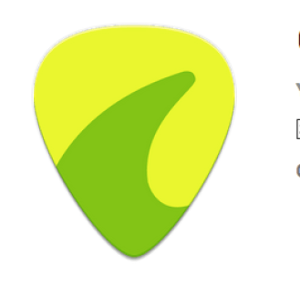 GuitarTuna APK 1